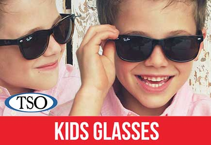ray ban kids glasses rosenberg tx